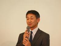 松本さん(2).JPG
