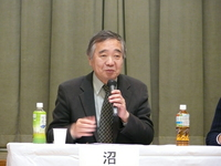沼田さん(パネル).JPG